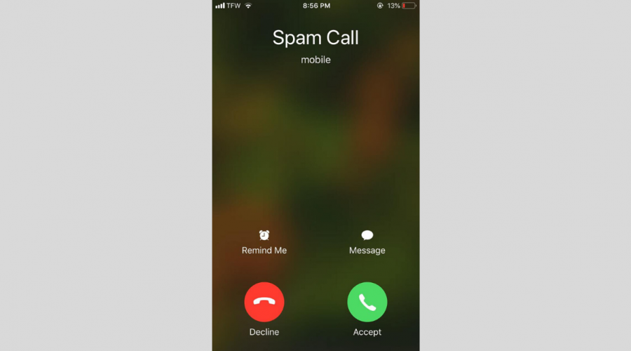 A+screenshot+of+a+spam+call.