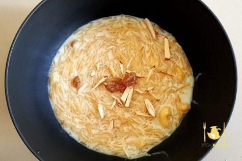 [Recipe] Shavige Payasa: An easy-to-make south Indian dessert