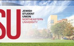 Featured image from the JSU Northeastern's Facebook. JSU's mission is to create a an inclusive and cohesive Jewish community at Northeastern.
