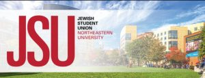 Featured image from the JSU Northeastern's Facebook