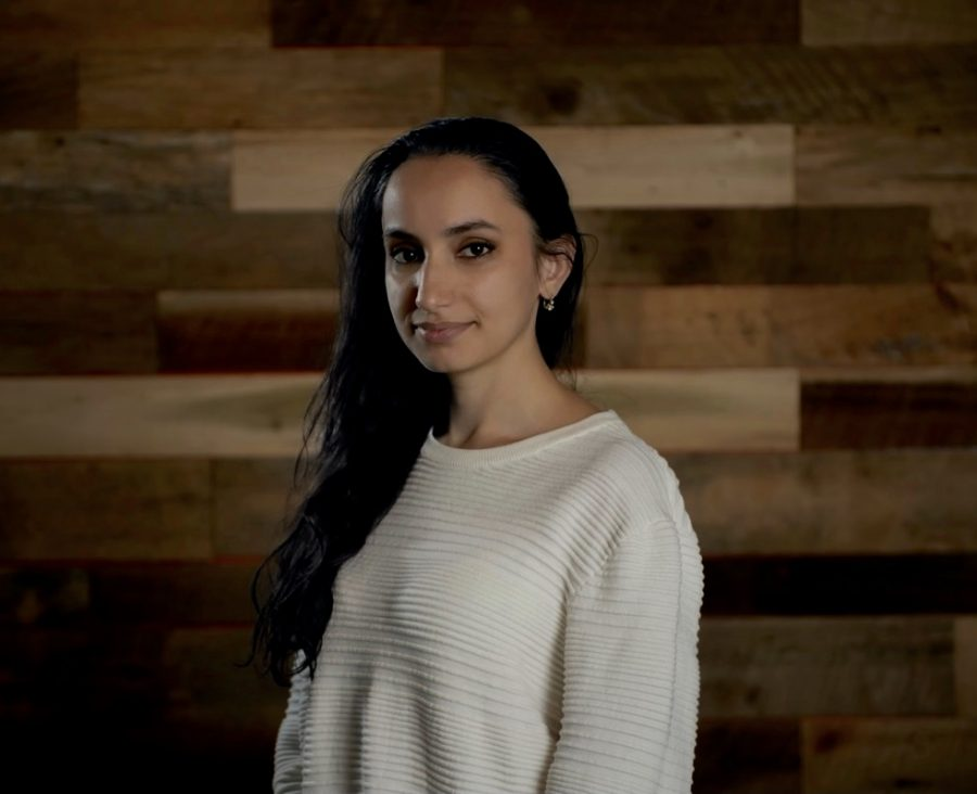 Suhra Nahib
