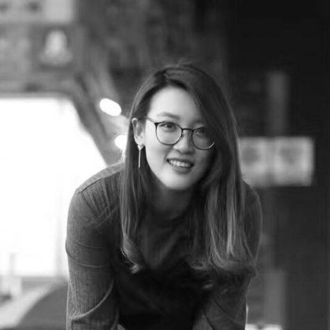 Photo of Nancy Ping
